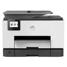 HP OfficeJet Pro 9020 Impresora Todo-en-Uno