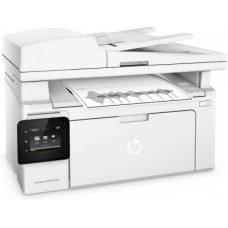 HP LaserJet Pro M130fw Impresora Multifunción