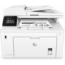 HP  LaserJet Pro M227fdw Impresora multifunción