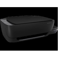 HP Ink Tank 410 Impresora multifuncional