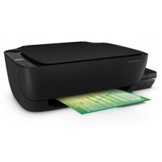 HP Ink Tank Wireless 415 Multifuncional