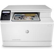 HP LaserJet Pro M180nw Impresora