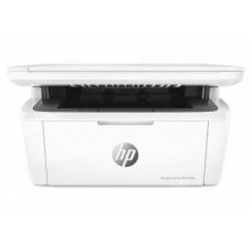 HP LaserJet Pro M28w Impresora Multifuncional
