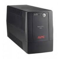 APC BX600L-LM No-Break