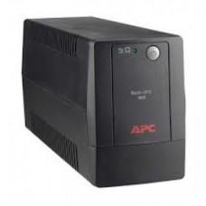 APC BX800L-LM No-Break