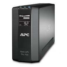 APC BR700G No-Break