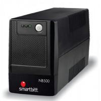 SMARTBITT SBNB500 No-Break