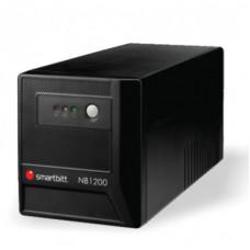 SMARTBITT SBNB1200 No-Break