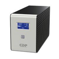 CDP R-SMART 1210 No-Break