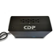 CDP - No-Break