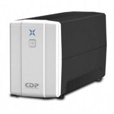 CDP R-UPR 1008 No-Break
