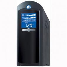 CyberPower CP1350AVRLCD No-Break