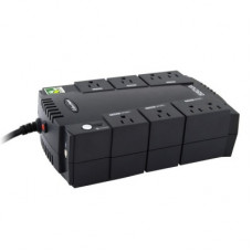 CyberPower CP550SLG No-Break