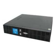 CyberPower OR2200PFCRT2U No-Break