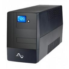 DATASHIELD KS800 LCD  No-Break