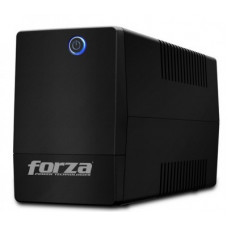 FORZA NT-751 UPS110V No-Break