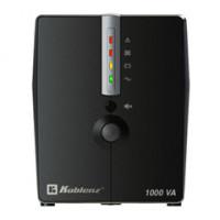 KOBLENZ 10017 USB/R No-Break