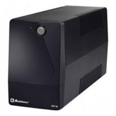 KOBLENZ 5216 USB/R No-Break