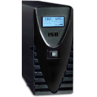 Industrias Sola Basic MICROSR INET 800 VA No-Break