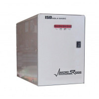 Industrias Sola Basic MICROSR 1000 VA No-Break