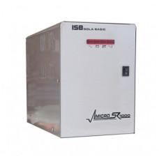 Industrias Sola Basic MICROSR 1000 VA No-Break