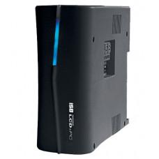 Industrias Sola Basic LCD 38 38 PC No-Break