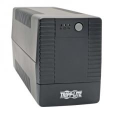TRIPP-LITE AVRT450U UPS Interactivo