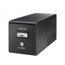 VICA S1200 No-Break