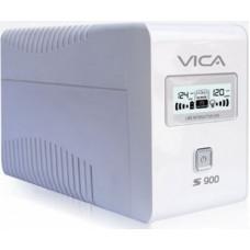 VICA S900 No-Break