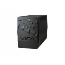 VICA Optima 2000 No break