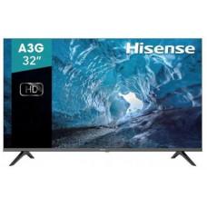 Hisense 32A3G Televisión