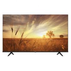 Hisense 43A6GV TV