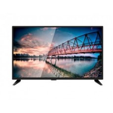 Hisense 32H3D1 Television