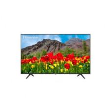 Hisense 55H6F Pantalla Smart TV LED