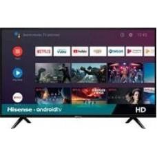 Hisense 32H5500F SMART TV LED