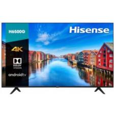Hisense 58H6500G Televisión