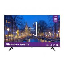 Hisense 58R6000GM Televisión