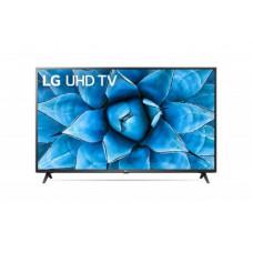 LG 50UN7300PUC Television