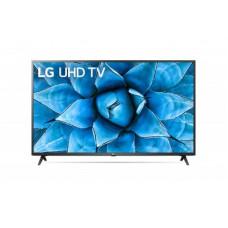 LG 65UN7300PUC Televisión