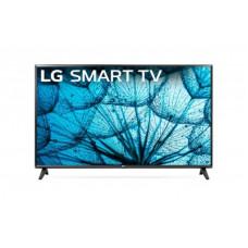 LG 43LM5700PUA  Televisor