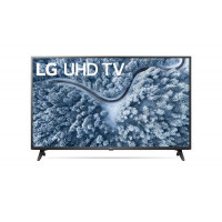 LG 43UN6955ZUF Televisor