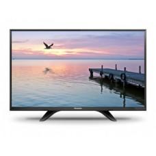 PANASONIC TC-32D400X Television