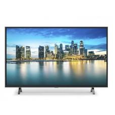 PANASONIC TC-43GX500X SMART TV