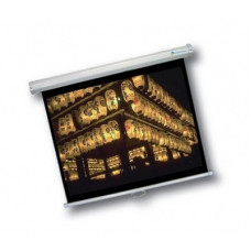 Multimedia Screens MSC-178 Pantalla de Proyección