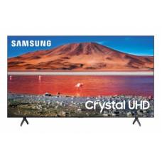 SAMSUNG Serie 7 Smart TV