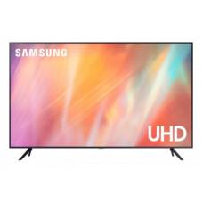 SAMSUNG UN43AU7000FXZX Televisión