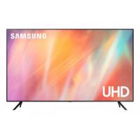 SAMSUNG UN55AU7000FXZX Television