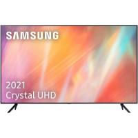 SAMSUNG UN55AU8000FXZX    TV SMG 4K LED 55 SMART