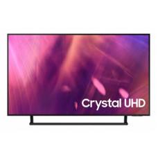 SAMSUNG UN50AU9000FXZX TV SMG 4K LED 50 SMART