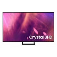 SAMSUNG UN65AU9000FXZX TV SMG 4K LED 65 SMART